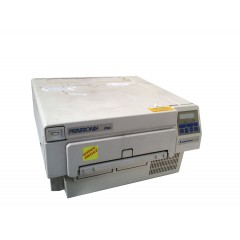 Printronix LaserLine L1524