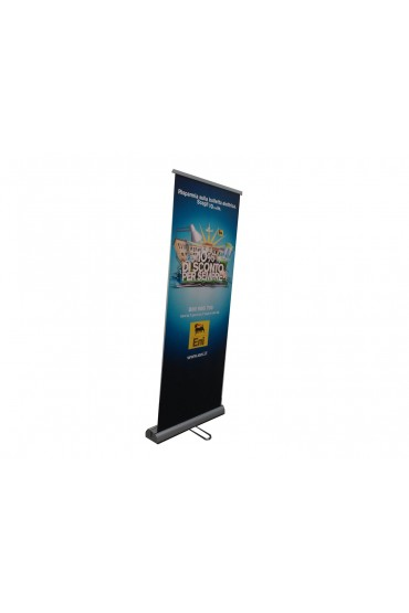 Roll-Up 100x210 cm