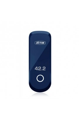 Internet key TIM 42,2 Mbps MT689DC