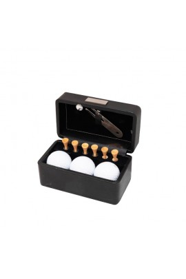 Golf set Coricama Alexander